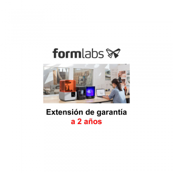 EXTENSION GARANTIA FORM 2 A...