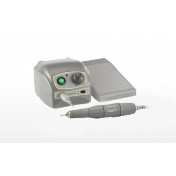 MICROMOTOR STRONG 207S 120W...