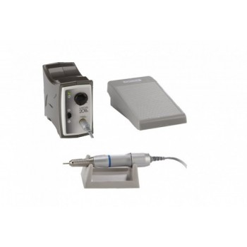 MICROMOTOR STRONG 209A 90W...